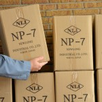 newlong_np7a_in_stock