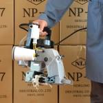 np7a_hand_portable_machine