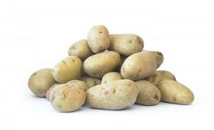 potatoes_whitebg