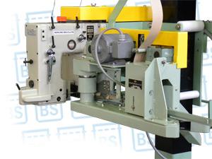 Newlong-Industrial DS-9