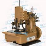 newlong_industrial_dhr-6_fibc_big_bag1