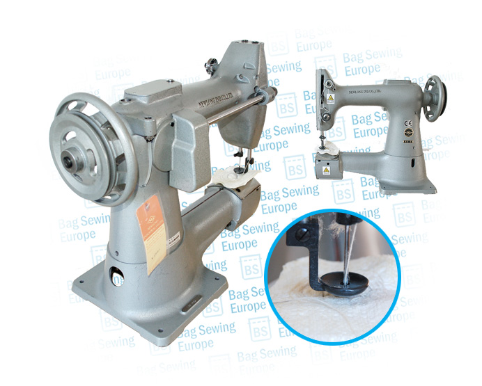 admin | Bag Sewing Europe Sewing Machines and parts for the ...