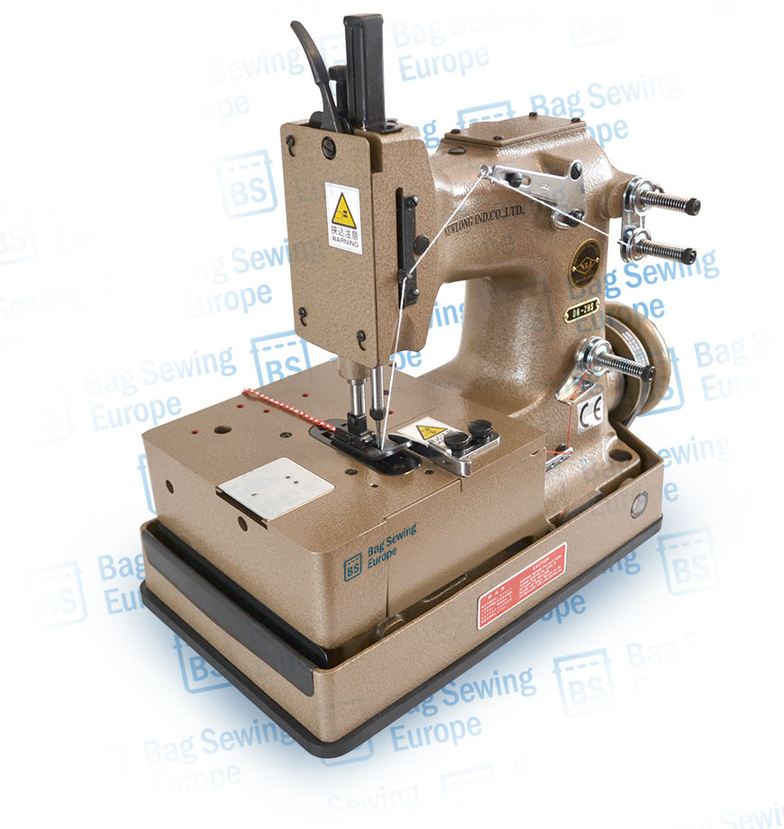 newlong_dn2hs_bag_sewing_machine_europe