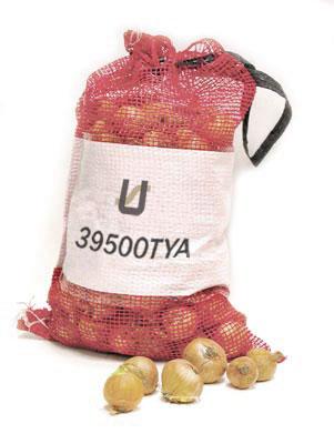 union_potatoes_oranges_mesh_bag_union_special_39500TYA