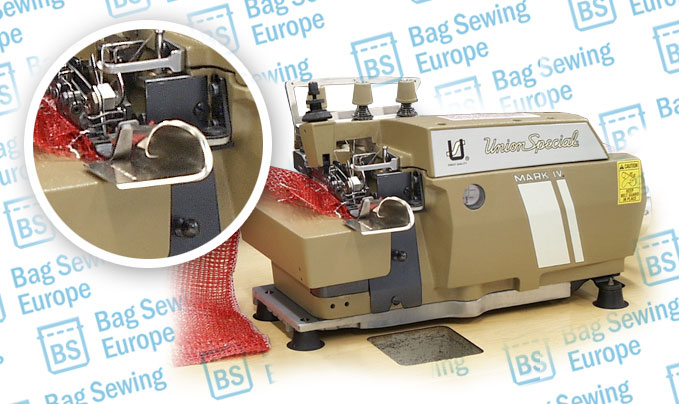 union_special_39500tya_machine_for_making_mesh_bags_europe