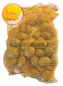 netbag_sample_potatoes
