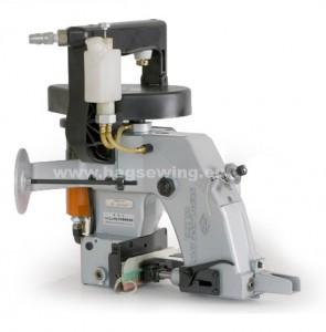 newlong_nl_newlong_industrial_NP-7R_pneumatic_atex_sewingmachine